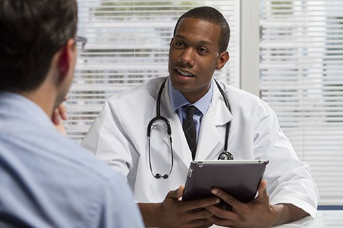 Proven Addiction Treatment For Physicians